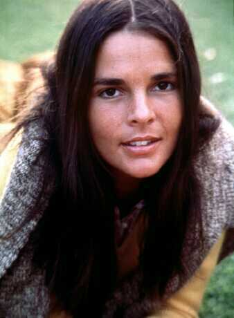Ali-MacGraw-Jennifer-Cavalleri-love-story-the-movie-5540813-338-460
