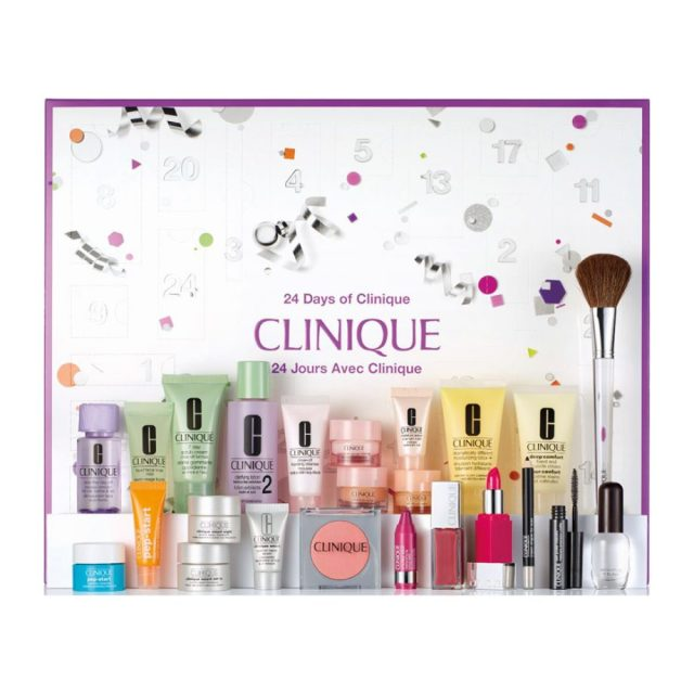 Clinique-24-Days-of-Christmas-920x920