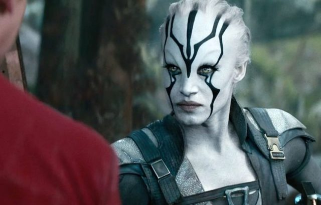 star-trek-beyond-clip-scotty-meets-jaylah-750x480